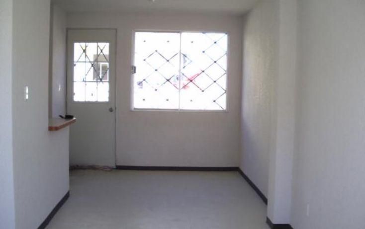 Foto de casa en venta en circuito exhacienda cienega grande 1d 1d, san miguel xaltocan, nextlalpan, estado de méxico, 408281 no 05
