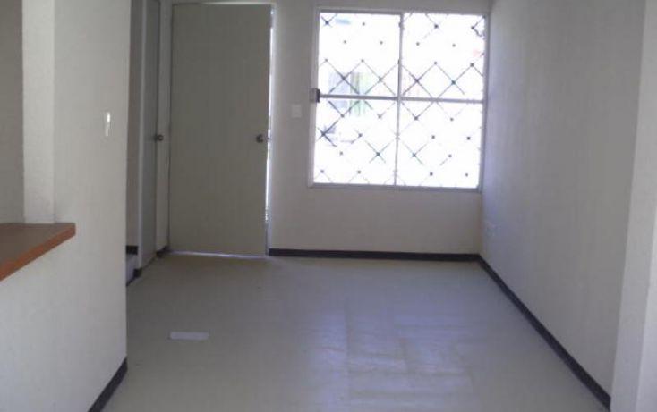 Foto de casa en venta en circuito exhacienda cienega grande 1d 1d, san miguel xaltocan, nextlalpan, estado de méxico, 408281 no 06