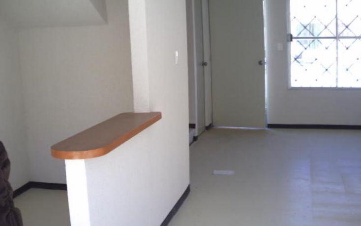 Foto de casa en venta en circuito exhacienda cienega grande 1d 1d, san miguel xaltocan, nextlalpan, estado de méxico, 408281 no 07