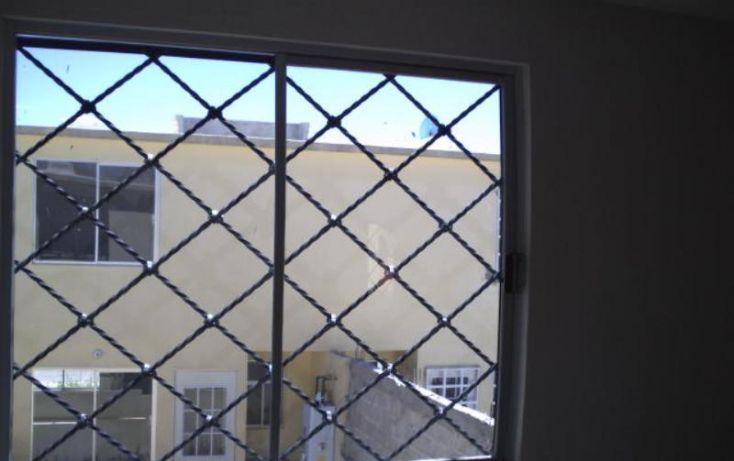 Foto de casa en venta en circuito exhacienda cienega grande 1d 1d, san miguel xaltocan, nextlalpan, estado de méxico, 408281 no 09