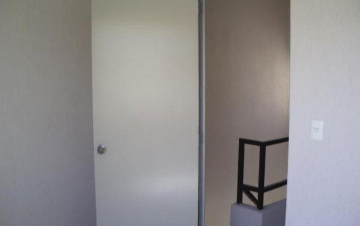 Foto de casa en venta en circuito exhacienda cienega grande 1d 1d, san miguel xaltocan, nextlalpan, estado de méxico, 408281 no 10