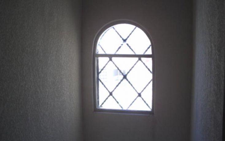 Foto de casa en venta en circuito exhacienda cienega grande 1d 1d, san miguel xaltocan, nextlalpan, estado de méxico, 408281 no 11
