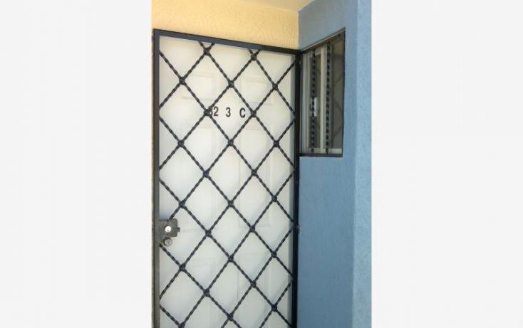 Foto de casa en venta en circuito exhacienda cienega grande 1d 1d, san miguel xaltocan, nextlalpan, estado de méxico, 408281 no 13