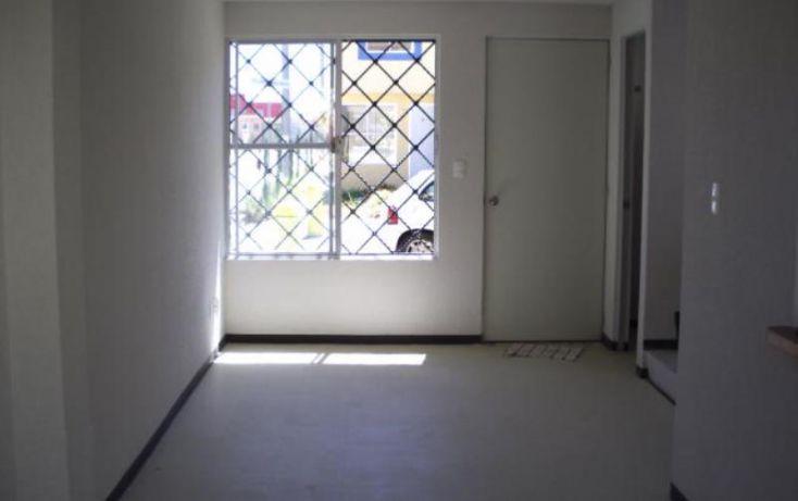 Foto de casa en venta en circuito exhacienda cienega grande 1d 1d, san miguel xaltocan, nextlalpan, estado de méxico, 408281 no 14