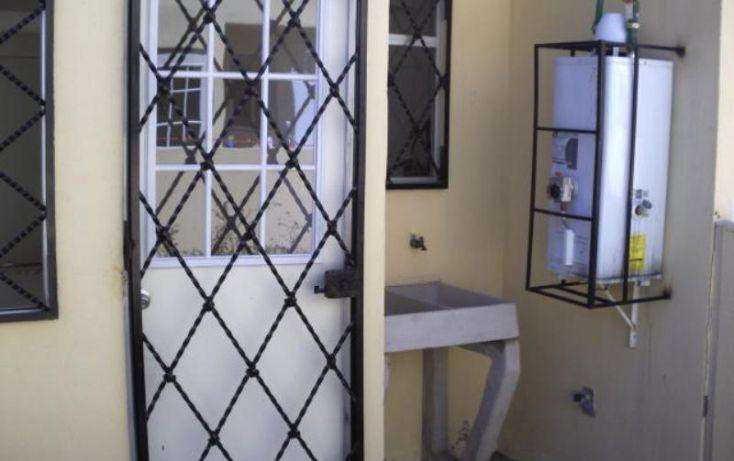 Foto de casa en venta en circuito exhacienda cienega grande 1d 1d, san miguel xaltocan, nextlalpan, estado de méxico, 408281 no 15