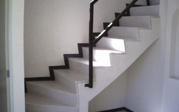 Foto de casa en venta en circuito exhacienda cienega grande 1d 1d, san miguel xaltocan, nextlalpan, estado de méxico, 408281 no 17