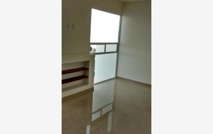 Foto de casa en venta en circuito ezequiel 1, el mirador, querétaro, querétaro, 980331 No. 06