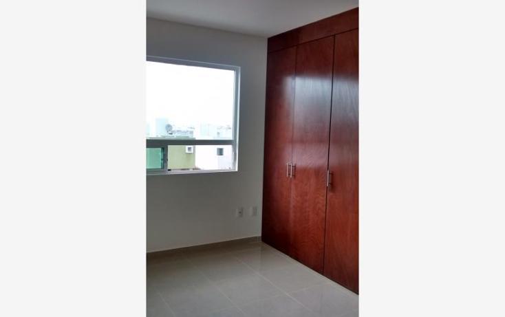 Foto de casa en venta en circuito ezequiel 1, el mirador, querétaro, querétaro, 980331 No. 12