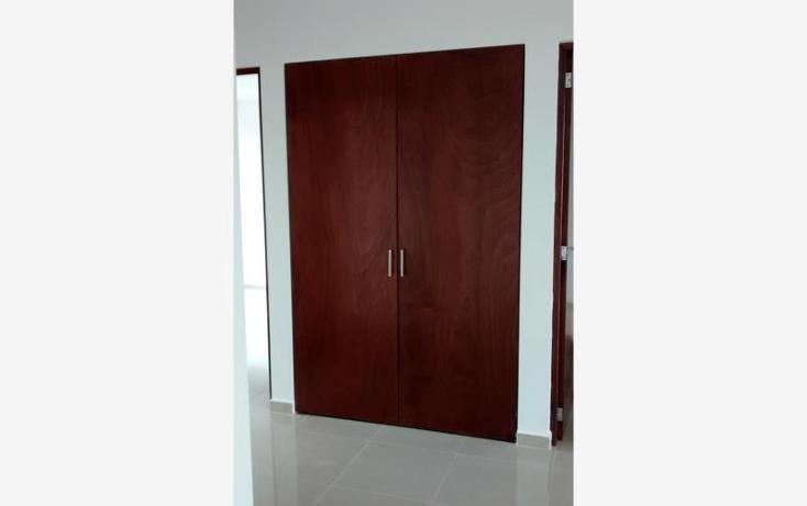 Foto de casa en venta en circuito ezequiel 1, el mirador, querétaro, querétaro, 980331 No. 13