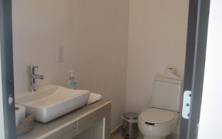 Foto de casa en venta en circuito ezequiel montes, el mirador, querétaro, querétaro, 1007095 no 01