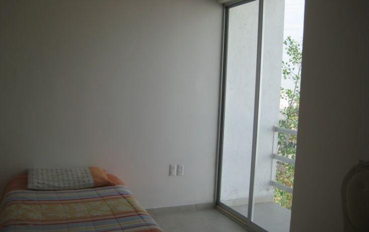 Foto de casa en venta en circuito ezequiel montes, el mirador, querétaro, querétaro, 1007095 no 02
