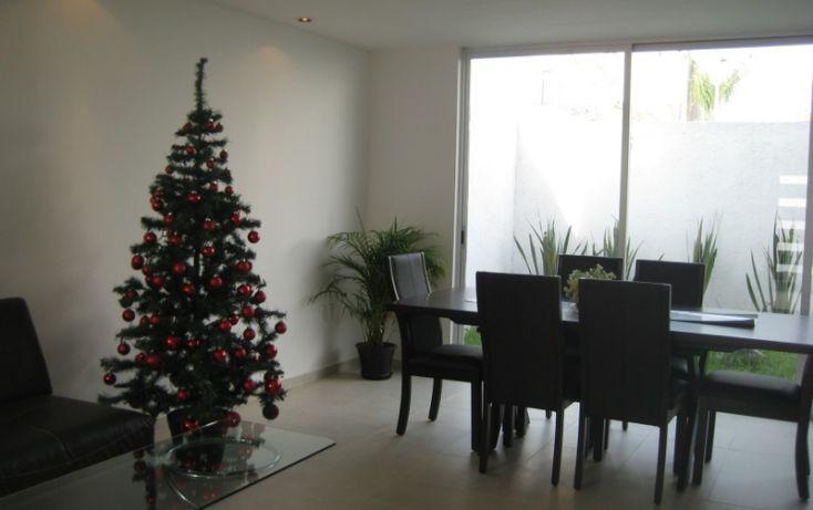 Foto de casa en venta en circuito ezequiel montes, el mirador, querétaro, querétaro, 1007095 no 03