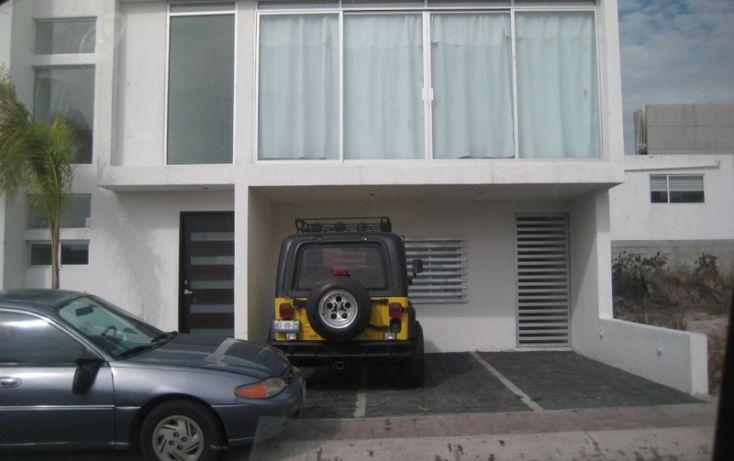 Foto de casa en venta en circuito ezequiel montes, el mirador, querétaro, querétaro, 1007095 no 04