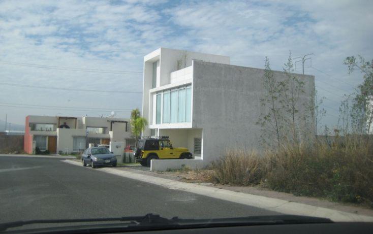Foto de casa en venta en circuito ezequiel montes, el mirador, querétaro, querétaro, 1007095 no 05