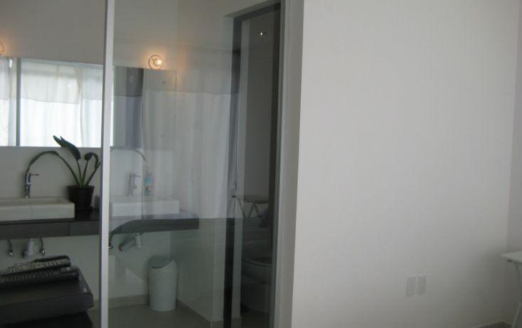 Foto de casa en venta en circuito ezequiel montes, el mirador, querétaro, querétaro, 1007095 no 06