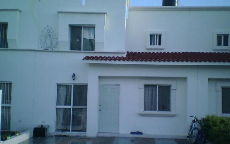 Foto de casa en venta en circuito flor de noche buena, villa sur, aguascalientes, aguascalientes, 1906450 no 01