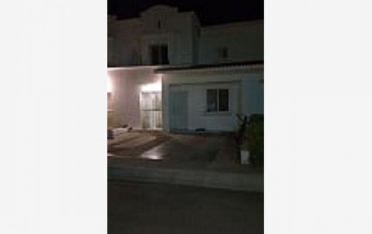 Foto de casa en venta en circuito flor de noche buena, villa sur, aguascalientes, aguascalientes, 1906450 no 02