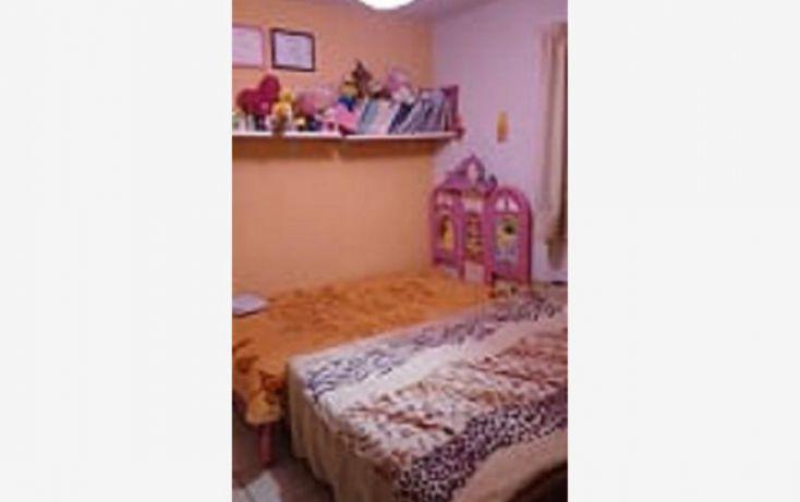 Foto de casa en venta en circuito flor de noche buena, villa sur, aguascalientes, aguascalientes, 1906450 no 03