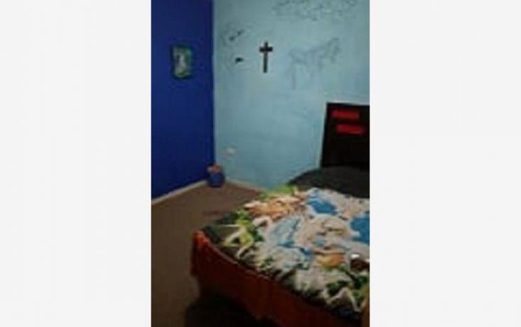 Foto de casa en venta en circuito flor de noche buena, villa sur, aguascalientes, aguascalientes, 1906450 no 04