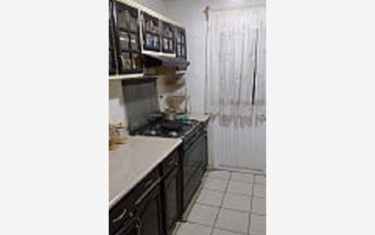 Foto de casa en venta en circuito flor de noche buena, villa sur, aguascalientes, aguascalientes, 1906450 no 07