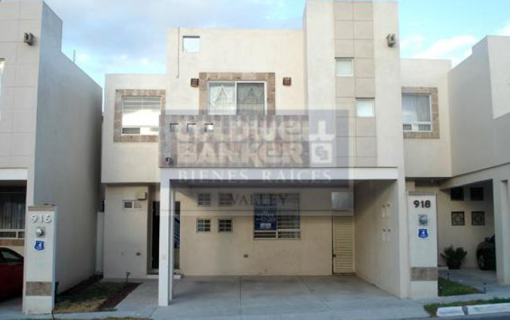 Foto de casa en venta en circuito florencia 916, vista hermosa, reynosa, tamaulipas, 403479 no 01