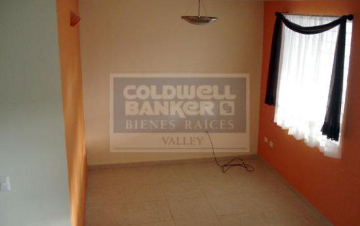 Foto de casa en venta en circuito florencia 916, vista hermosa, reynosa, tamaulipas, 403479 no 02