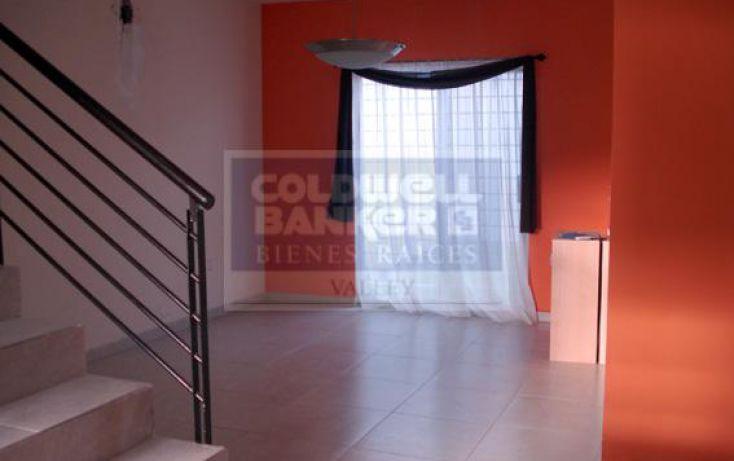 Foto de casa en venta en circuito florencia 916, vista hermosa, reynosa, tamaulipas, 403479 no 03