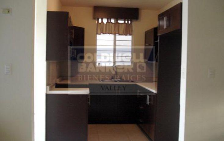 Foto de casa en venta en circuito florencia 916, vista hermosa, reynosa, tamaulipas, 403479 no 04