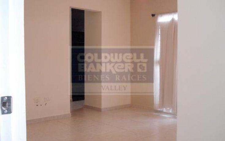 Foto de casa en venta en circuito florencia 916, vista hermosa, reynosa, tamaulipas, 403479 no 05