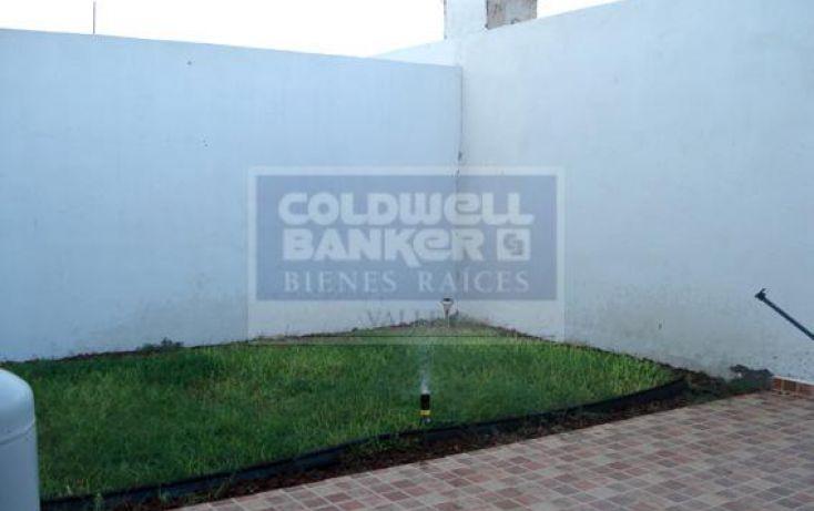 Foto de casa en venta en circuito florencia 916, vista hermosa, reynosa, tamaulipas, 403479 no 06