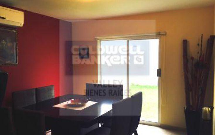 Foto de casa en renta en circuito florencia 979, vista hermosa, reynosa, tamaulipas, 989231 no 03