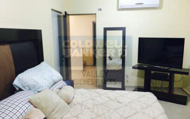 Foto de casa en renta en circuito florencia 979, vista hermosa, reynosa, tamaulipas, 989231 no 06
