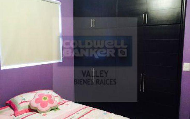 Foto de casa en renta en circuito florencia 979, vista hermosa, reynosa, tamaulipas, 989231 no 08