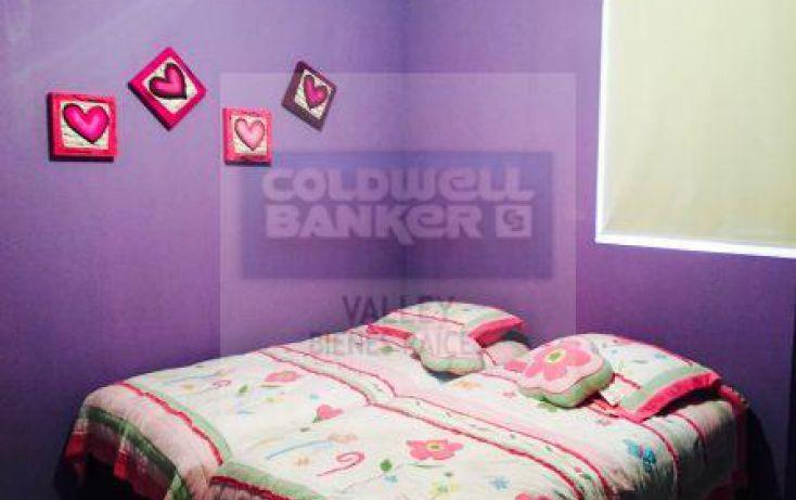 Foto de casa en renta en circuito florencia 979, vista hermosa, reynosa, tamaulipas, 989231 no 09