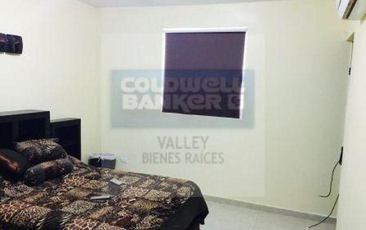 Foto de casa en renta en circuito florencia 979, vista hermosa, reynosa, tamaulipas, 989231 no 12