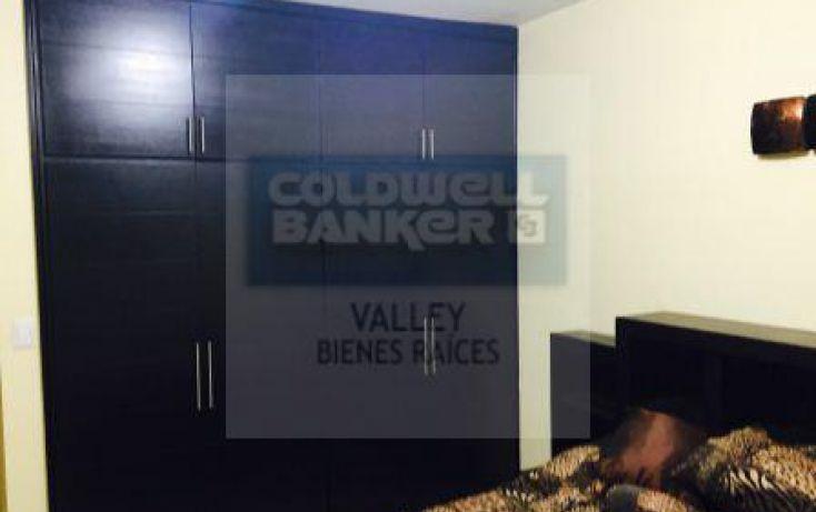 Foto de casa en renta en circuito florencia 979, vista hermosa, reynosa, tamaulipas, 989231 no 13