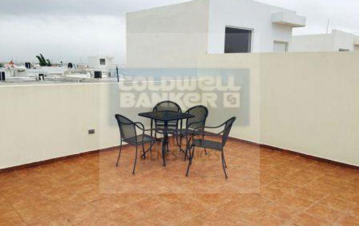 Foto de casa en renta en circuito florencia 979, vista hermosa, reynosa, tamaulipas, 989231 no 15