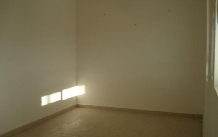 Foto de casa en venta en circuito florencia priv mediterraneo 900, vista hermosa, reynosa, tamaulipas, 221446 no 02