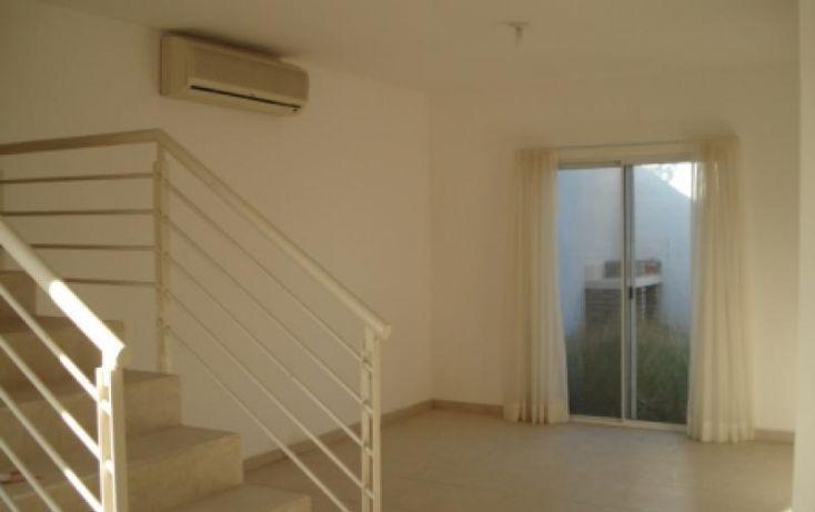 Foto de casa en venta en circuito florencia priv mediterraneo 900, vista hermosa, reynosa, tamaulipas, 221446 no 03