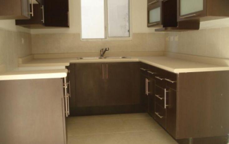 Foto de casa en venta en circuito florencia priv mediterraneo 900, vista hermosa, reynosa, tamaulipas, 221446 no 04