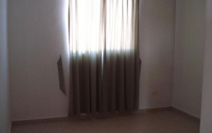 Foto de casa en venta en circuito florencia priv mediterraneo 900, vista hermosa, reynosa, tamaulipas, 221446 no 05