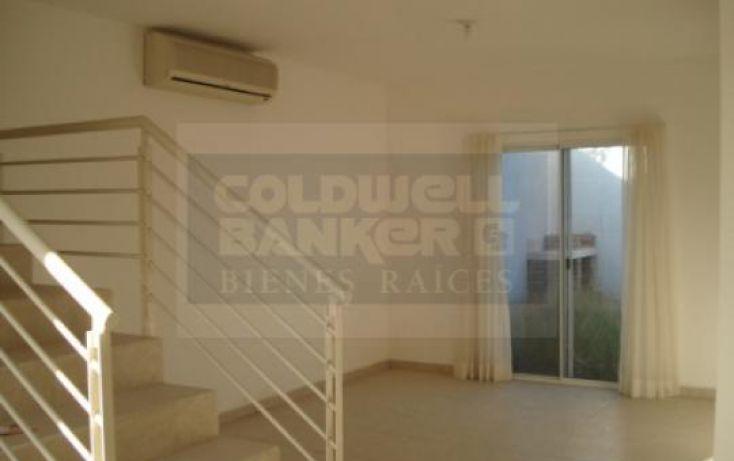 Foto de casa en renta en circuito florencia priv mediterraneo 900, vista hermosa, reynosa, tamaulipas, 221447 no 03