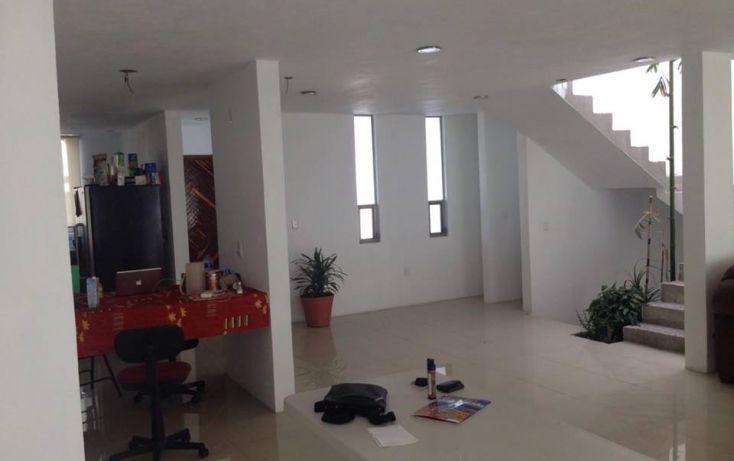 Foto de casa en venta en circuito fresnos, el pipila infonavit, morelia, michoacán de ocampo, 1828529 no 01