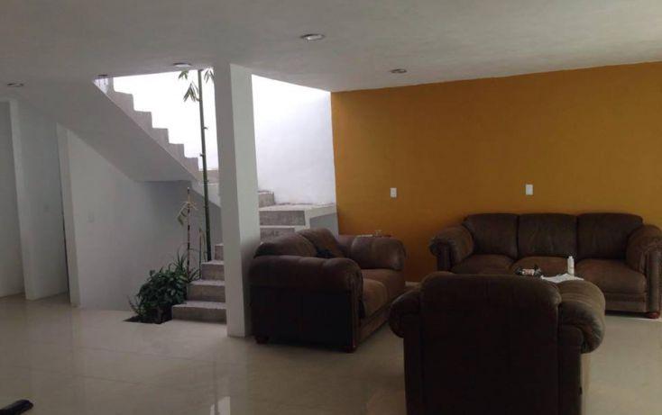 Foto de casa en venta en circuito fresnos, el pipila infonavit, morelia, michoacán de ocampo, 1828529 no 02