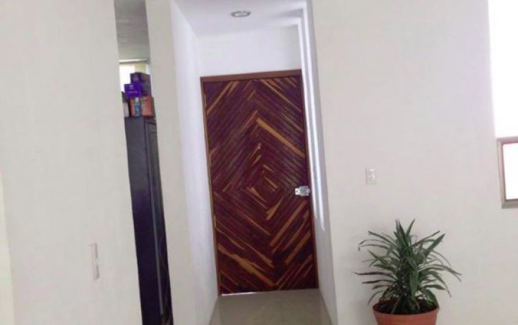 Foto de casa en venta en circuito fresnos, el pipila infonavit, morelia, michoacán de ocampo, 1828529 no 04