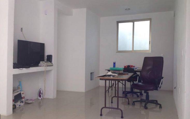 Foto de casa en venta en circuito fresnos, el pipila infonavit, morelia, michoacán de ocampo, 1828529 no 05