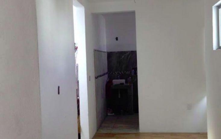 Foto de casa en venta en circuito fresnos, el pipila infonavit, morelia, michoacán de ocampo, 1828529 no 07