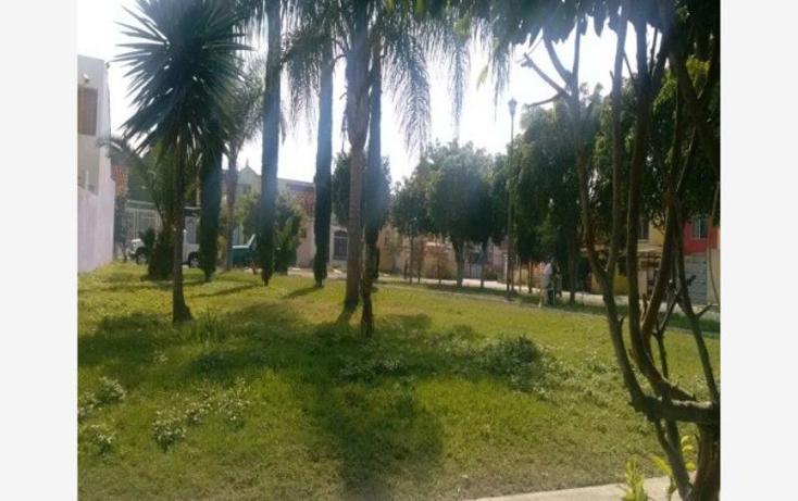 Foto de casa en venta en  173, villa fontana, san pedro tlaquepaque, jalisco, 1611606 No. 02