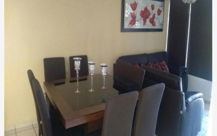 Foto de casa en venta en  173, villa fontana, san pedro tlaquepaque, jalisco, 1611606 No. 03
