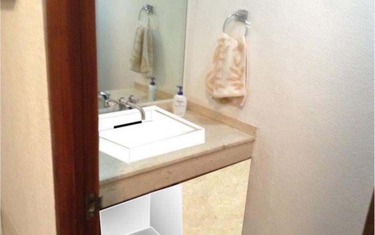 Foto de departamento en venta en circuito fuentes 139, fuentes del pedregal, tlalpan, df, 1445001 no 03